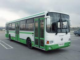 автобус 170с до снт Касарги
